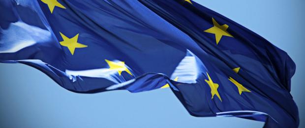 Cure mediche nella Unione Europea