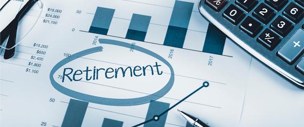 Pensioni e decretone le opzioni per dire addio al mondo del lavoro in anticipo - Finestre mobili pensioni ...